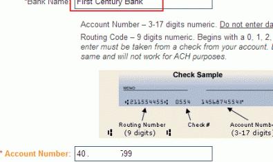 CB国外联盟注册收款教程