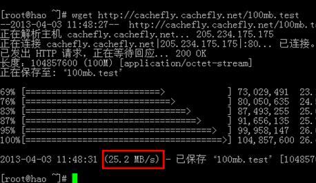 BandwagonHost – 年付10美元512M 5G 500G OVZ 三数据中心
