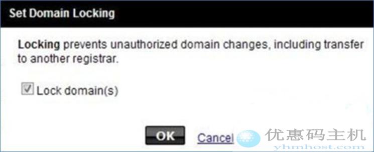 域名从Godaddy转移到Namecheap图文教程