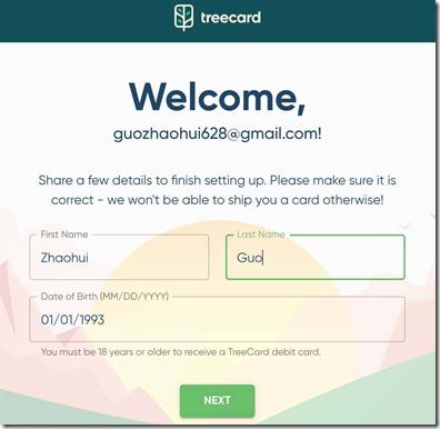 tree-card-1