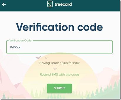 tree-card-3